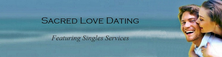 Singles:    You can use our Sacred Love on-line dating portal to find romance and discover passion in your life.  Once you sign up you will instantly be able to view dating profiles of available, attractive, fascinating men and women who share the same desire you have.  Meet people who are searching for love.  Find local singles who are interested in dating for marriage.  Sign up now and find your perfect match!