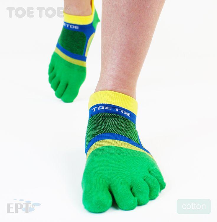 Liner HD-Green-Yellow-Blue-3