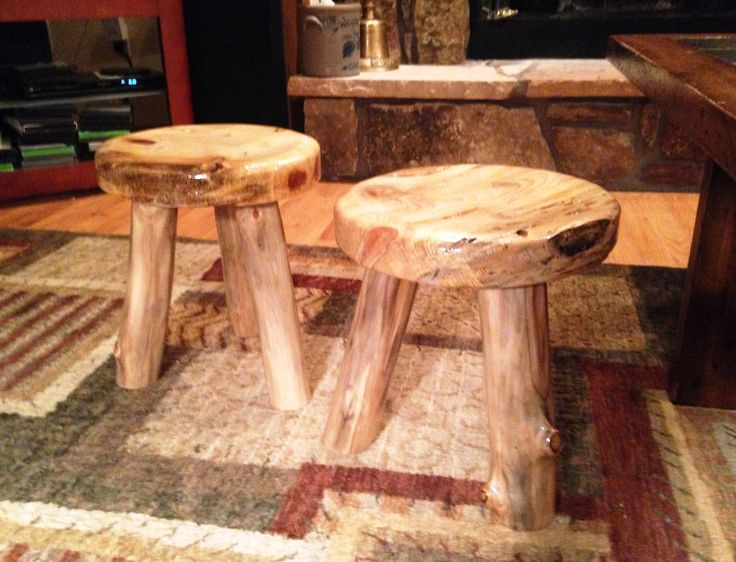 196 Best Log Stuff Images On Pinterest Cedar Furniture