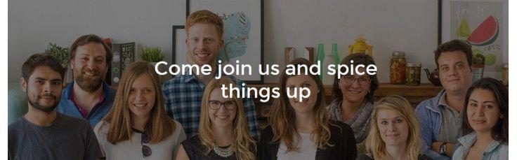 Messejobs und Promotion für HelloFresh! Wir suchen Dich als Sales-Promotor in Frankfurt, Mainz und Wiesbaden
