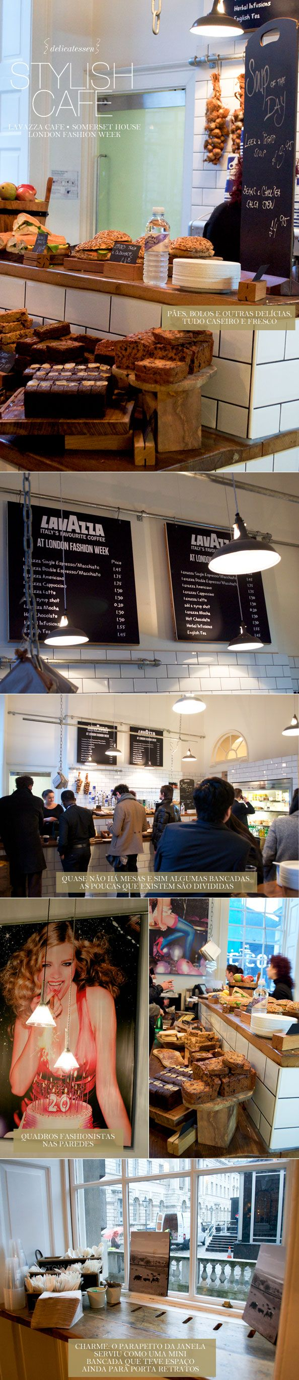 living-gazette-deli-cafe-lavazza-london-fashion-week-somerset-house