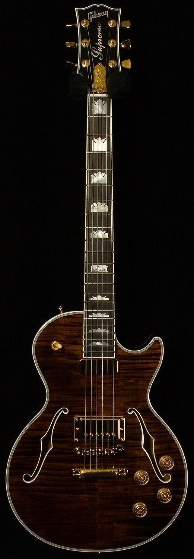 Love this classic guitar!