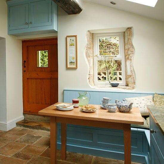 Unique Cottage Kitchen Designs Uk Beach Cottage Kitchen: 24cm Copper Tri-Ply Stockpot