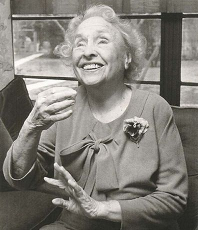 """Be of good cheer. Do not think of today's failures, but of the success that may come tomorrow. You have set yourselves a difficult task, but you will succeed if you persevere; and you will find a joy in overcoming obstacles. Remember, no effort that we make to attain something beautiful is ever lost."" Helen Keller"