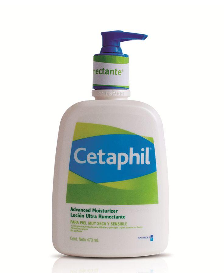 CETAPHIL ULTRA HUMEC GALDERMA Uno de nuestros mejores productos para piel con resequedad, consiguelo al mejor precio en nuestra web.