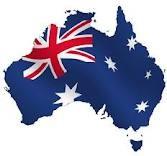 i'm a proud australian