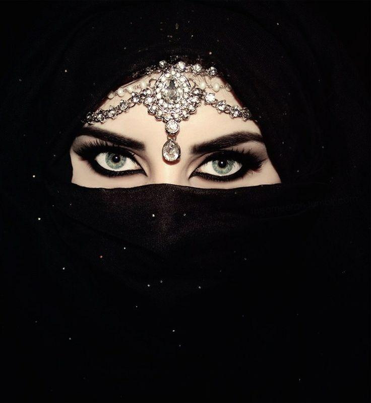 Arab beauty profgasparetto eagasparetto Dom Gaspar I www.profgasparetto21.wordpress.com https://independent.academia.edu/profeagasparetto http://cinemagister.pbworks.com/w/page/89742752/Prof%20EA%20Gasparetto