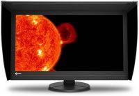 Eizo выпустила монитор ColorEdge Prominence CG3145 с поддержкой HDR    Японская компания Eizo, специализирующаяся на производстве ЖК-дисплеев, анонсировала скорый выход 31-дюймового IPS-монитора ColorEdge Prominence CG3145. Новинка характеризуется разрешением 4096x2160 px., примечательна поддержкой технологии High Dynamic Range (HDR) и большим цветовым охватом, и нацелена на экспертов по работе с медиаконтентом, нуждающихся в сверхточной цветопередаче.    Читайте нас на…
