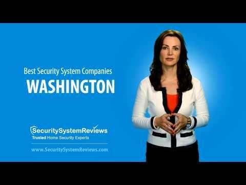 5 Best Home Security Companies Middleburg Fl  9048883157  Middleburg Florida