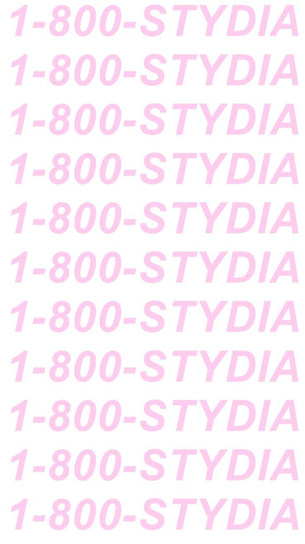Teenage iphone wallpaper tumblr - Teen Wolf Stydia Wallpaper