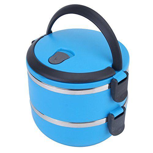 17 meilleures id es propos de lunch box isotherme sur. Black Bedroom Furniture Sets. Home Design Ideas