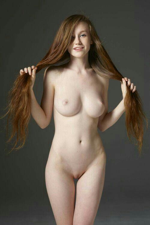 Fisting huge tits