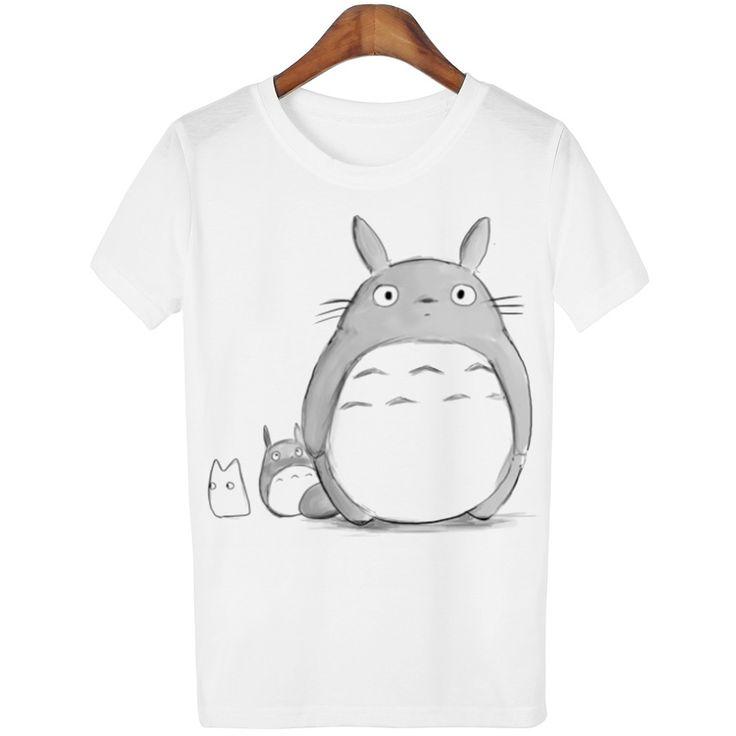 1000 id es sur le th me imprimer des t shirts sur pinterest tee shirts t shirts et imprim. Black Bedroom Furniture Sets. Home Design Ideas