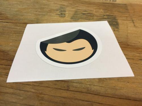 Best Sticker Mania Images On Pinterest Sticker Window Decals - Custom vinyl decals bulk