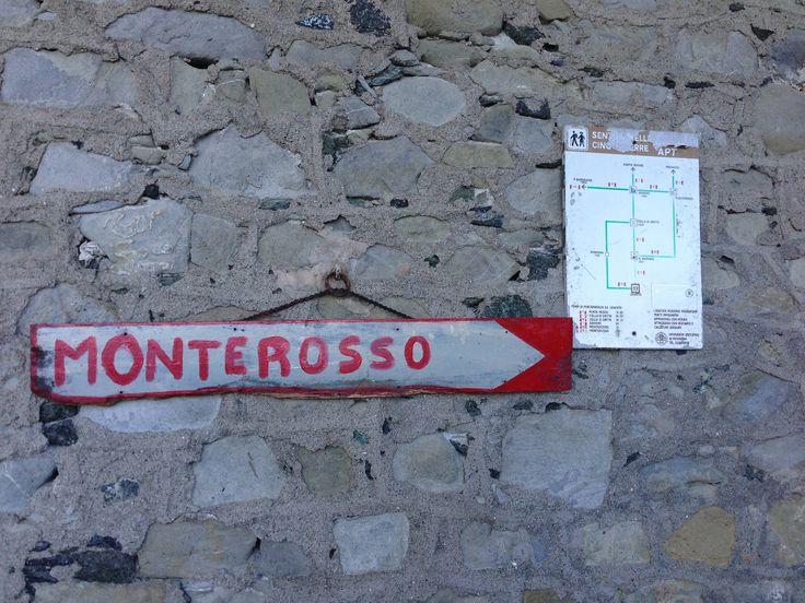 https://flic.kr/p/hwT2ui | IMG_2057 | Sentiero Levanto-Monterosso