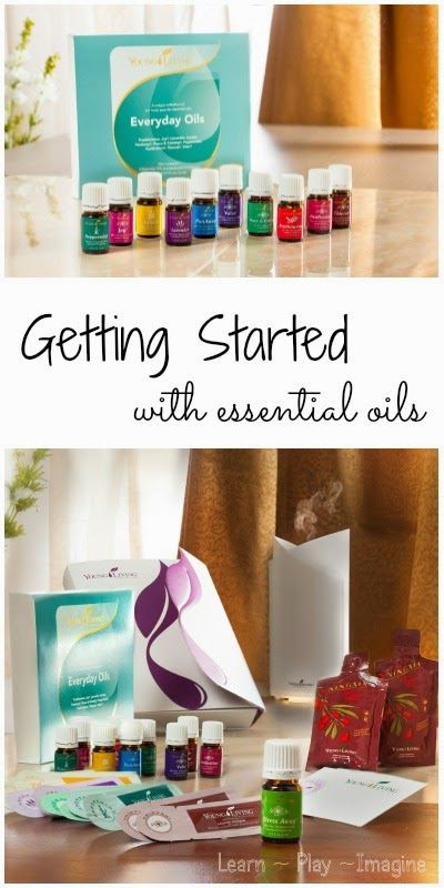 Curious about essential oils?  Find out how you can ditch over the counter drugs and prescriptions and replace them with these all natural, 100% pure oils!