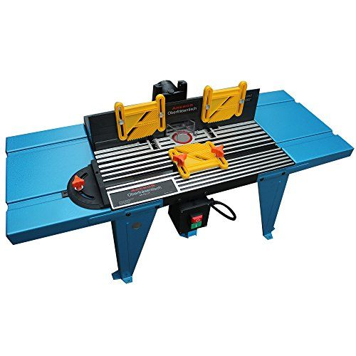 Arebos Precision Router Table Workbench For Router Benchtop For Surface Milling Machine No description (Barcode EAN = 4260199757574). http://www.comparestoreprices.co.uk/december-2016-4/arebos-precision-router-table-workbench-for-router-benchtop-for-surface-milling-machine.asp