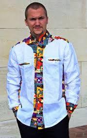 """Résultat de recherche d'images pour """"modele pagne africain homme"""""""