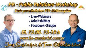 Willst du deinen persönlichen PR-Aktionsplan erstellen? Lass dich  von den Profis dabei unter die Arme greifen https://be-wonderful.com/index.php?page_id=4976&utm_content=buffer8d4dc&utm_medium=social&utm_source=pinterest.com&utm_campaign=buffer