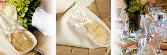Baseball Wedding Gifts: Top 25 Ideas About Baseball Wedding Favors On Pinterest