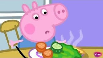 Peppa Pig English Episodes New Compilation 2016 Peppa Pig English episodes full new episodes videos - YouTube