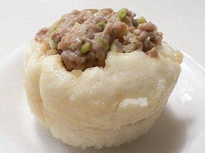 よーいどん!で作れば3分、ゆっくり作っても5分ほどで出来る中華肉まんの作り方。簡単なのにこんなにおいしくてすみません。思わず謝ってしまいたくなる極旨肉まん。