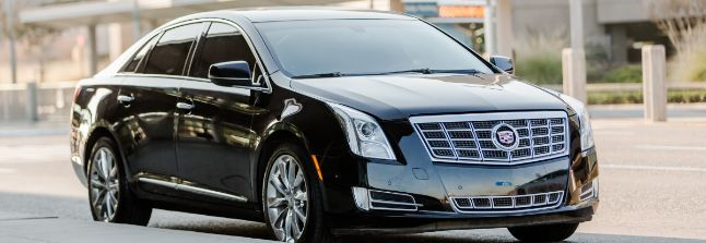 If you visit Irving and you need professional airport car service? Dfw Corporate Car Service provide great standard airport car service Irving at very fair costs. They have latest cars and chauffeurs for your great service.