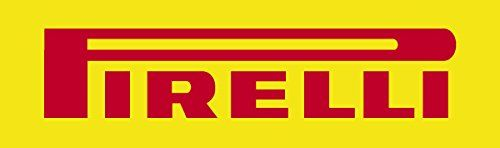 PIRELLI SCORPION MX SOFT TIRE REAR 100/90-19 871-7027 #carscampus