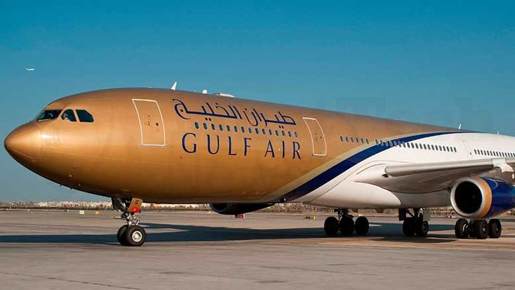 Sabre has consented to another arrangement with the Kingdom of Bahrain's national traveler, Gulf Air, to give an extended arrangement of center...