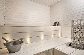 Kuvahaun tulos haulle valkoinen sauna