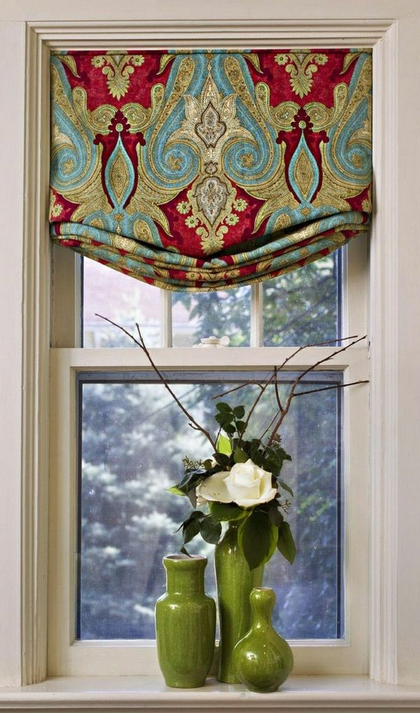 25 best ideas about small windows on pinterest small window curtains small window treatments. Black Bedroom Furniture Sets. Home Design Ideas