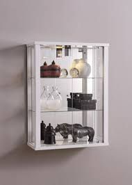 #display case #glass display case #acrylic display case #display cases for sale #glass cabinet #glasses case #glass display box #glass showcase #wall display case #retail display cases #corner display cabinet #display cabinet with glass doors #small display cases #glass display #jewelry display cases #display cases for collectibles #countertop display case #action figure display case #locking display case #wall mounted display case #wooden display cases #acrylic display box