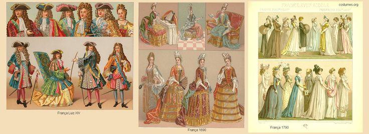 costumes-franca