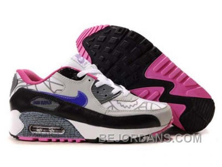 Authentic 234233 Nike Shox Nz 2.0 Men Black Shoes