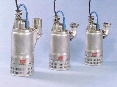 Dreno KT65-2 C400