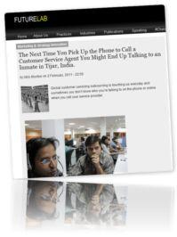 コールセンター業務を刑務作業に取り入れる?|海外WEB戦略戦術ブログ : http://www.7korobi8oki.com/mt/archives/2011/02/callcenter-in-prison.html