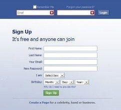 Facebook login  http://gadgets.saqibsomal.com/2015/12/31/internet/facebook-account-director-hongkong-hacked/50/attachment/facebook-login-3