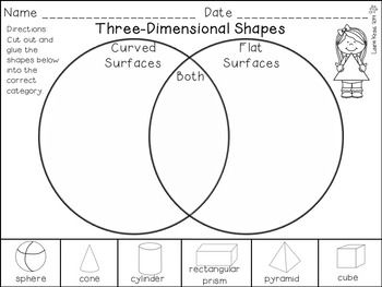 Best 25+ Two dimensional shapes ideas on Pinterest