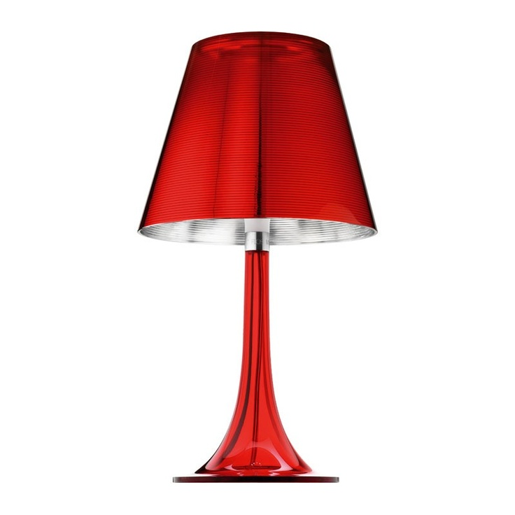31 best images about flos on pinterest modern table. Black Bedroom Furniture Sets. Home Design Ideas