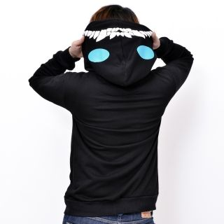 Kantai Collection cosplay sweatshirt enemy deep sea Kantai hoodies