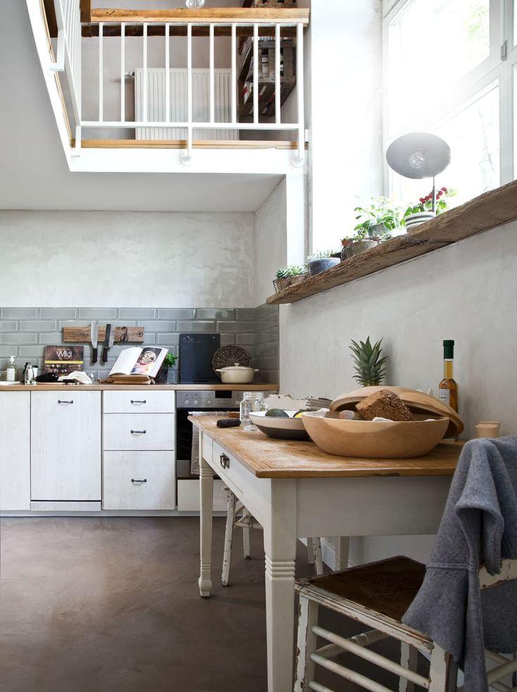 22 besten Bunte Mexikanische Fliesen für die Küche Bilder auf - küchen für dachgeschosswohnungen