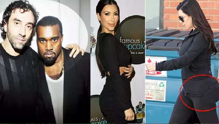 13 Rumours about The Kardashians that really hurt the family till date (With Pictures)