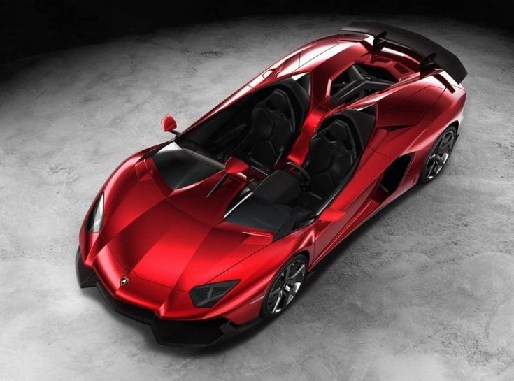 10 Facts You Didnu0027t Know About Lamborghini. 2012 Lamborghini AventadorFerrariExotic  CarsExotic ...