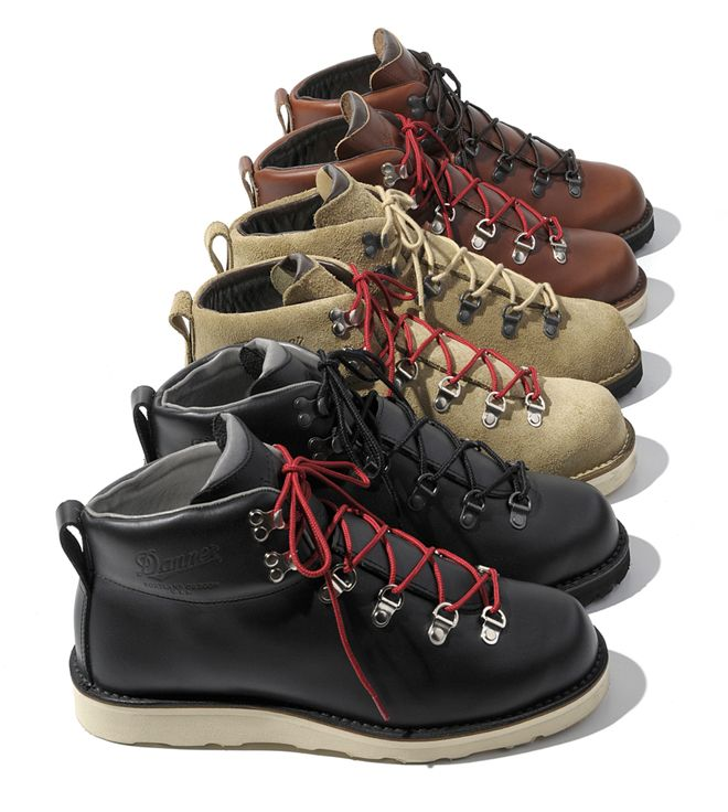 1000  images about Danner Boots on Pinterest | Boots, Brown boots ...