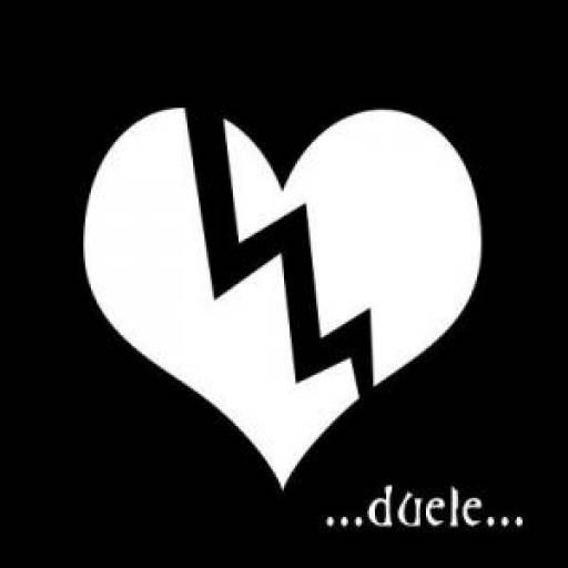 frases para despechados, sufridos, corazones rotos ex novios #amores #corazones #despechados #frases #frases para los malos amores #los #malos #novios #para #rotos #sufridos