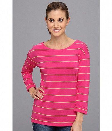 tricouri http://tricouri.fashion69.ro/tricouri-patagonia/p102129