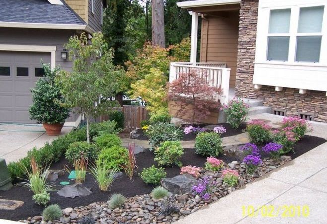 no grass landscaping images                                                                                                                                                      More