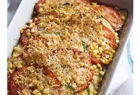 Imagini pentru retete zucchini cuptor
