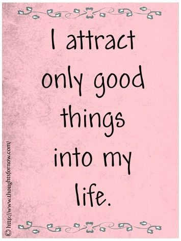 @EssenceAQ  Top 39 Positive Quotes For Life