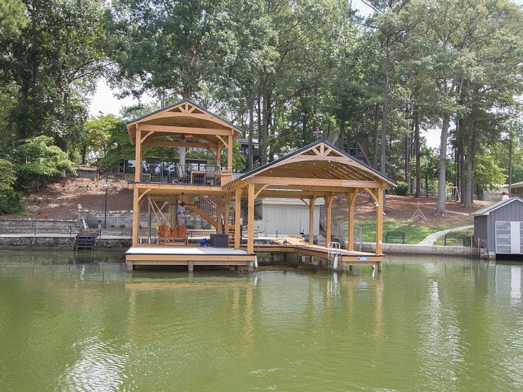 House vacation rental in pell city from
